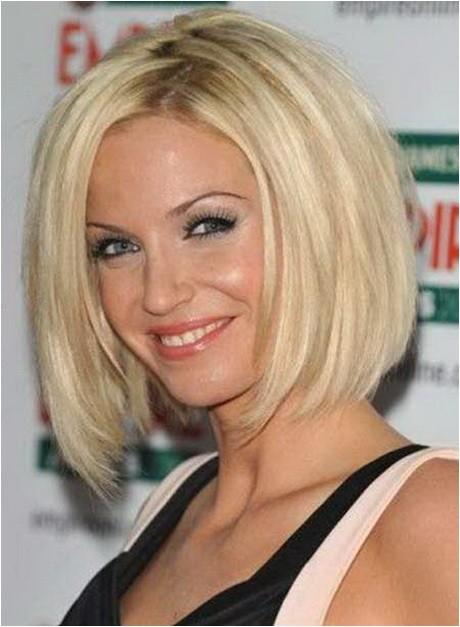fun medium length hairstyles