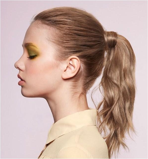 30 cute and fun weekend hairstyles simple easy hairstyles