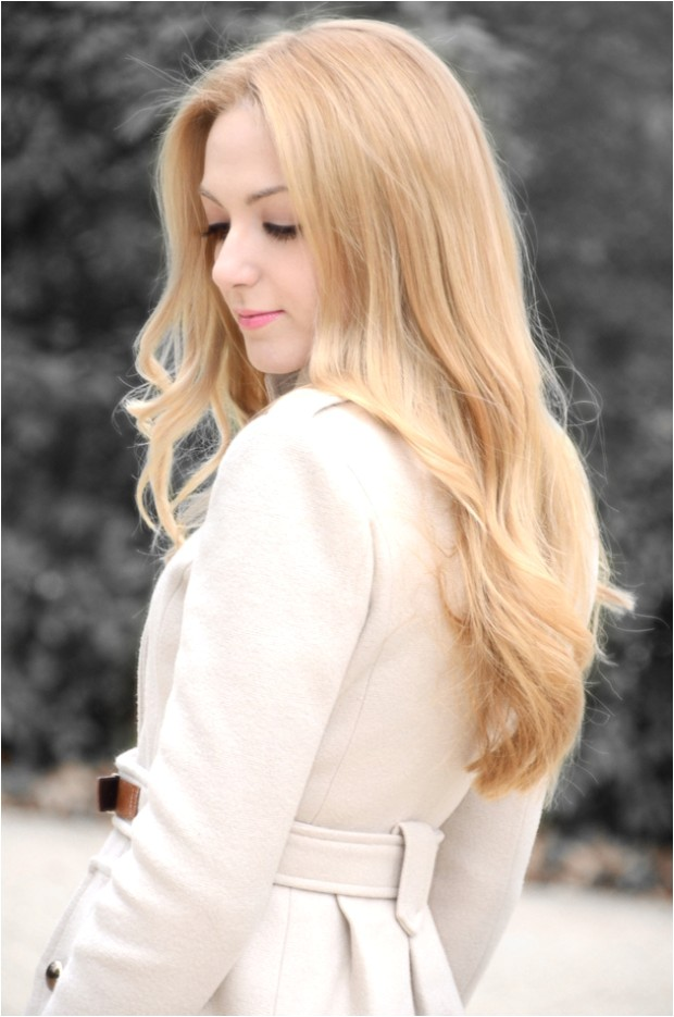 60 hairstyles for long hair loving womens