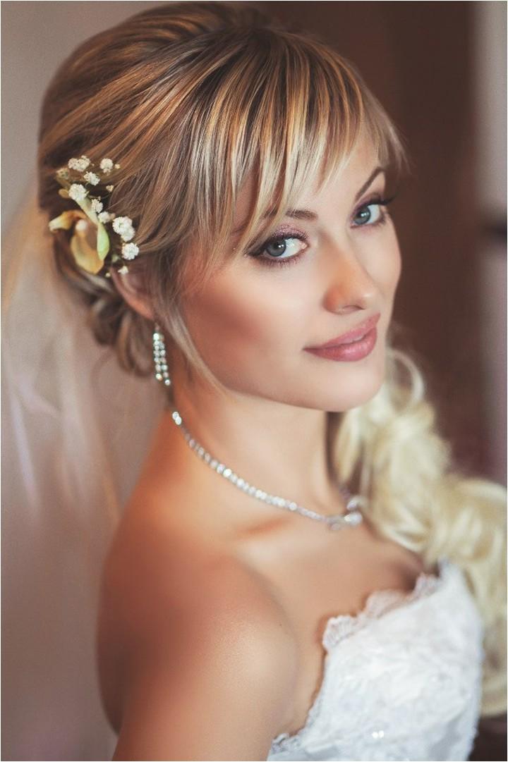 stunning wedding hair makeup photos by armina arustamova photography