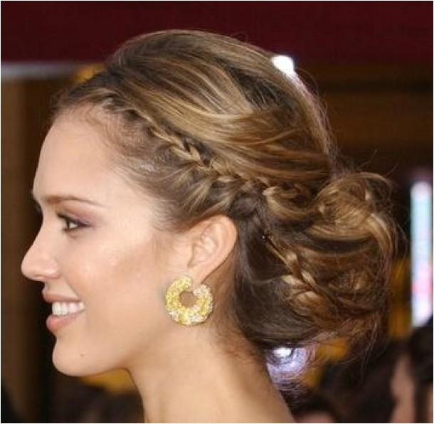 Guest at A Wedding Hairstyle 20 Best Wedding Guest Hairstyles for Women 2016