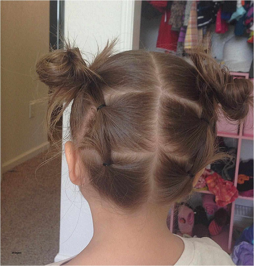cute hairstyles for long hair that you can do at home