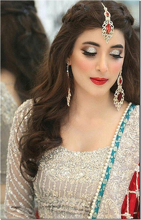 hairstyles for indian wedding guests