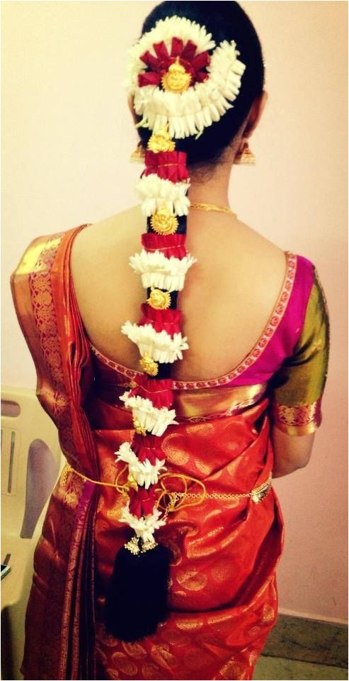 amazing indian bridal hairstyles for popular weddings