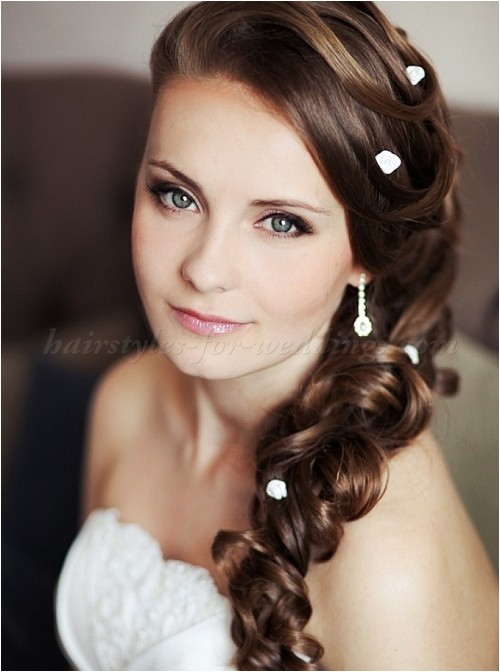Hairstyle for Weddings Gallery Braided Wedding Hairstyles Braided Wedding Hairstyle