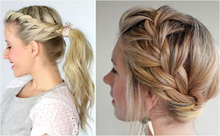 inspirational wedding hairstyles for guests which hairstyle suits you