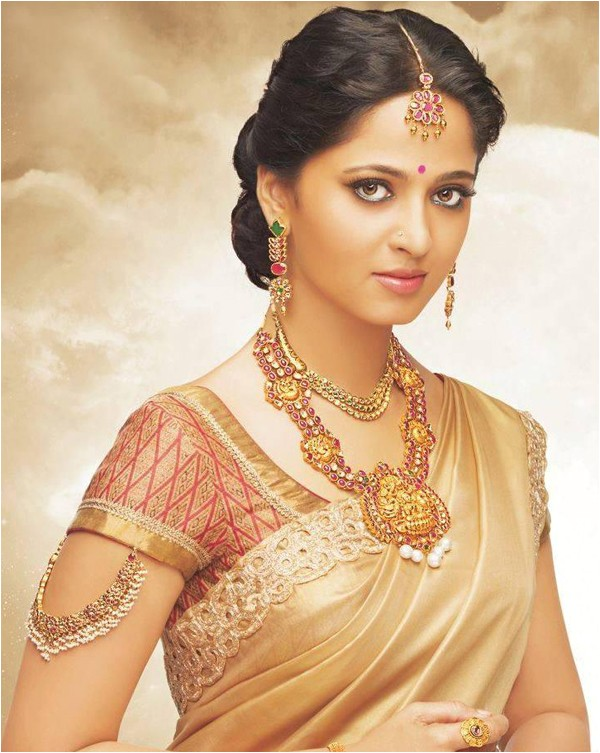 10 best hairstyles traditional sarees