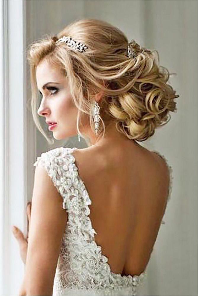koko weddings bridal hair styles will turn heads wedding day