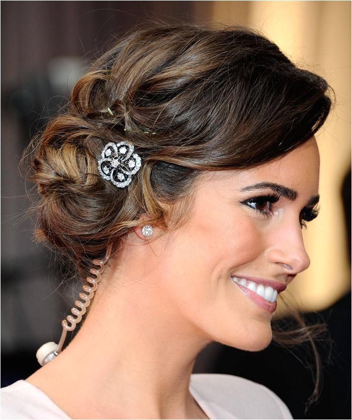 20 best wedding guest hairstyles for women 2016