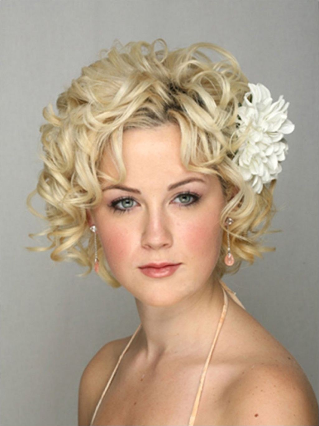 Hairstyles for A Wedding Guest with Medium Hair Wedding Guest Hairstyles for Medium Length Hair