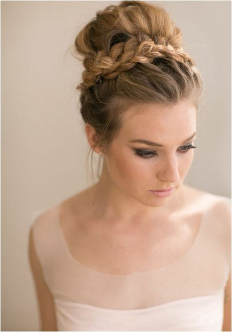 Hairstyles for A Wedding Reception Reception Hairstyle and Indian Wedding Hair Style Ideas