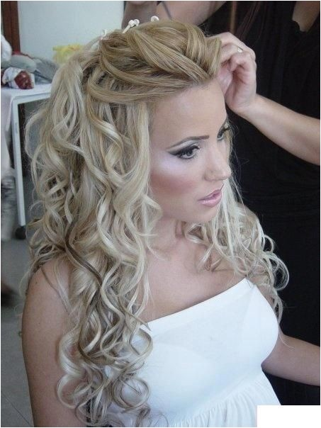 top 10 wedding stunning hairstyles for bridals