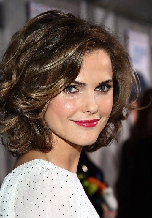 Hairstyles for Wedding Guests Short Hair 1