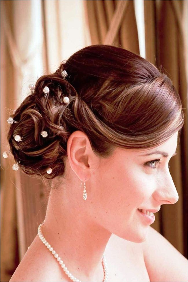 wedding party hairstyles for long hair indian free