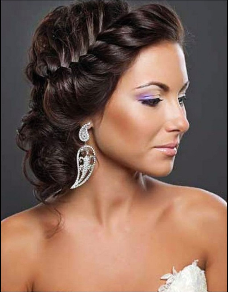 african american wedding hairstyles with tiara