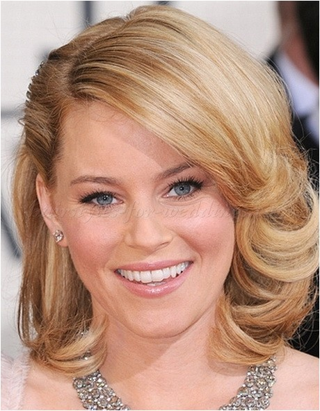 Hairstyles for Weddings Mother Of the Groom Mother Of the Groom Hairstyles