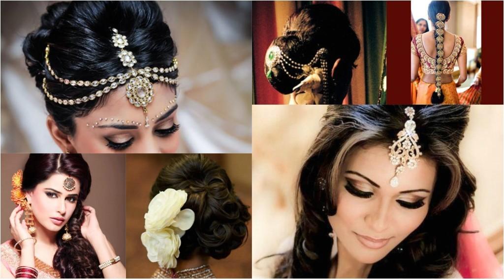 look stylish sarees fashion