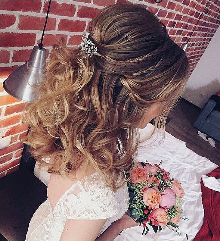 half up and down hairstyles for a wedding awesome 33 half up half down wedding hairstyles ideas