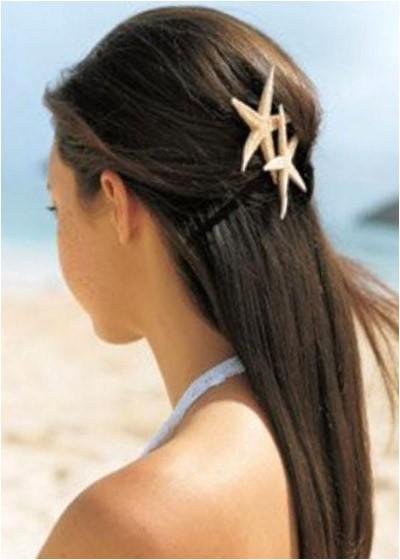 bridal hairstyles for long hair half up