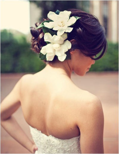 inspiration tuesdays top 10 wedding hairstyles with flowers