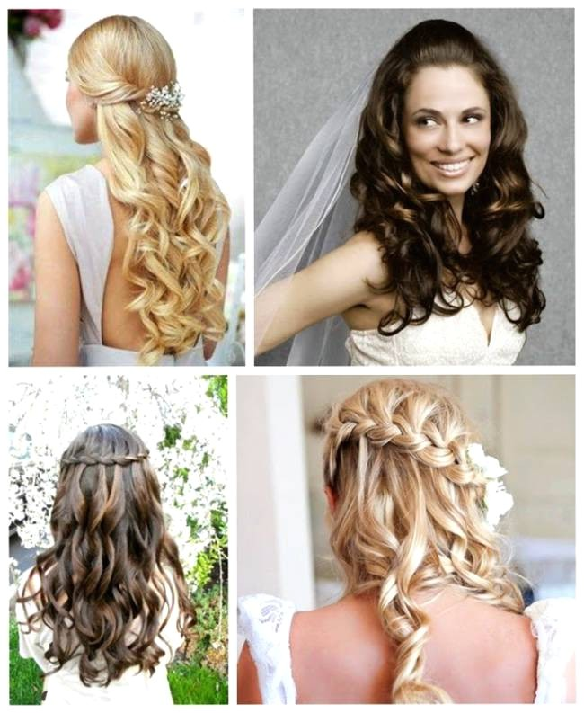 how much does it cost for hair and makeup for wedding