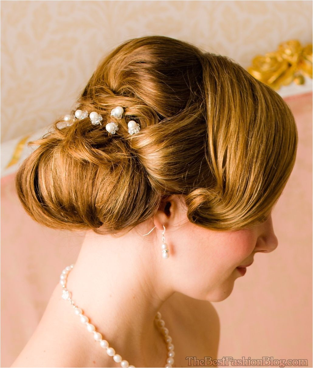 how much for wedding hair