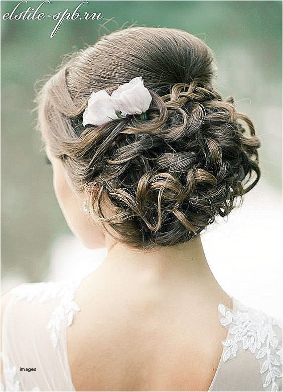 how much is hair and makeup for wedding