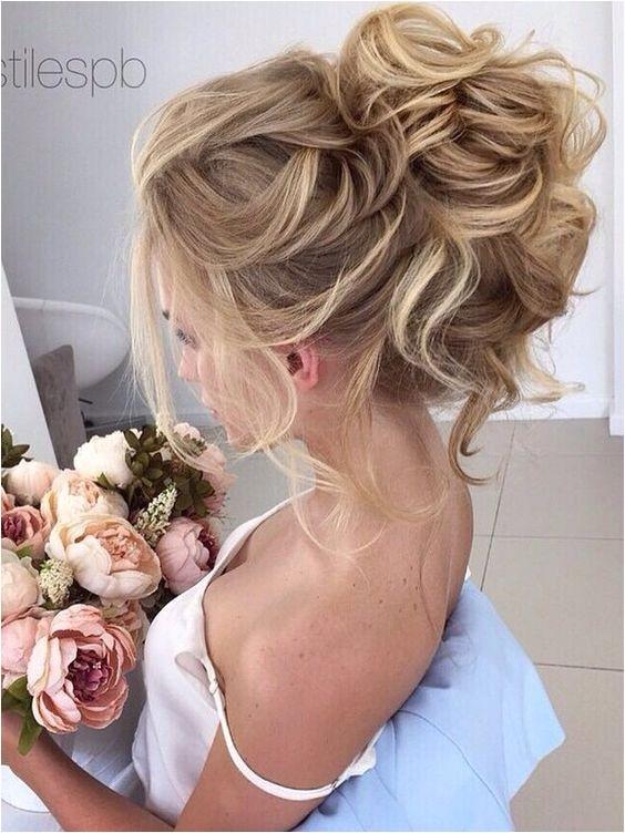 beautiful wedding hairstyles brides