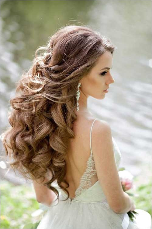 35 hairstyles for wedding