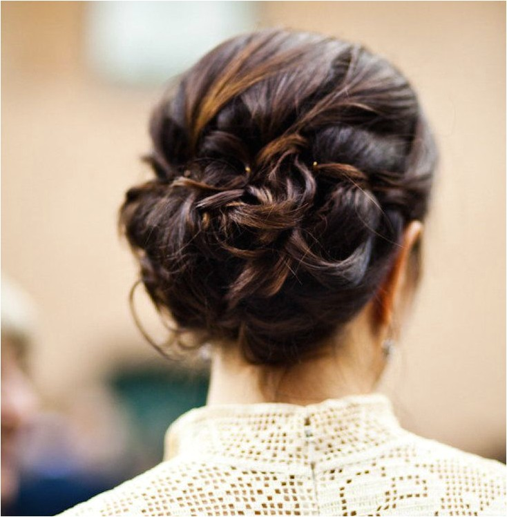 50 hottest wedding hairstyles for brides of 2016