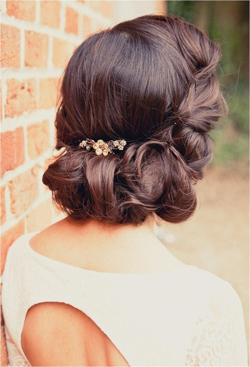 the plete wedding hairstyles guide 529
