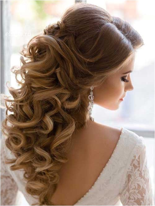 How to Do A Wedding Hairstyle 35 New Hairstyles for Weddings