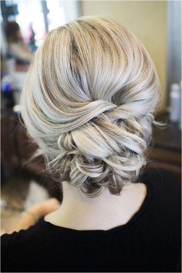 How to Do Hairstyles for Weddings Oh Best Day Ever All About Wedding Ideas and Colors