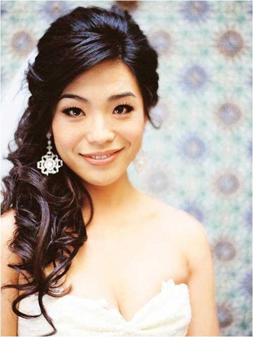 20 nice bridal hairstyles images