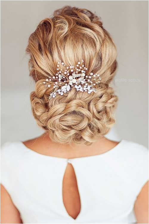 20 updo hairstyles for wedding