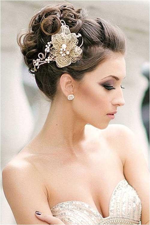 35 best bridal hair styles 2015 2016