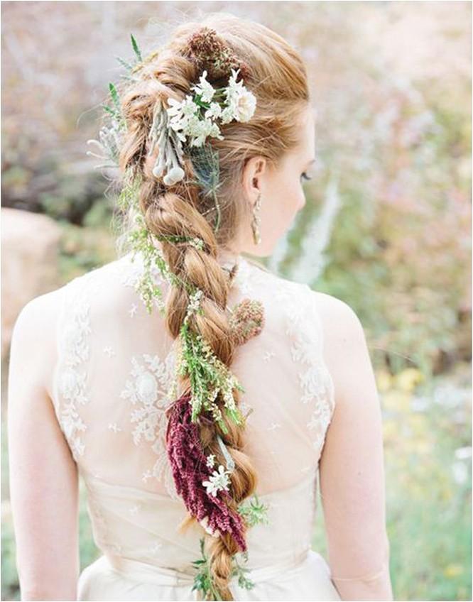 519 17 irish wedding customs and traditions