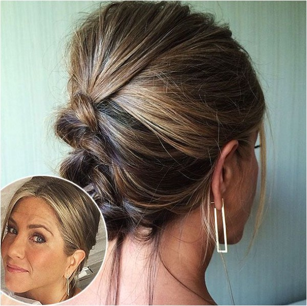 wedding hairstyles perfect for every face shape