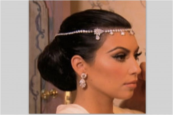 most influential celebrity hair 2011