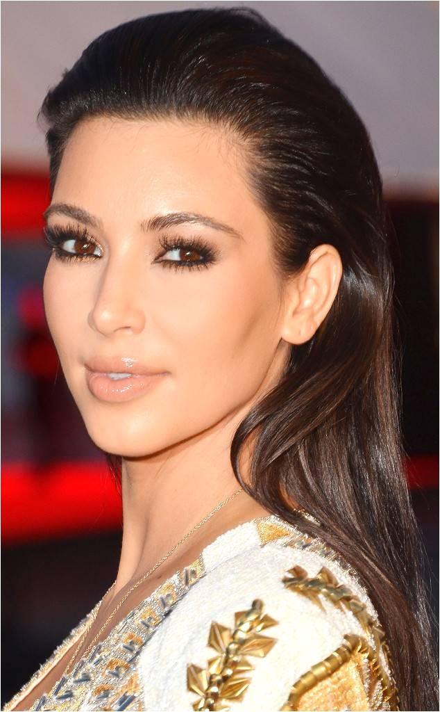 kim kardashian s wedding hairstyles top 5 predictions