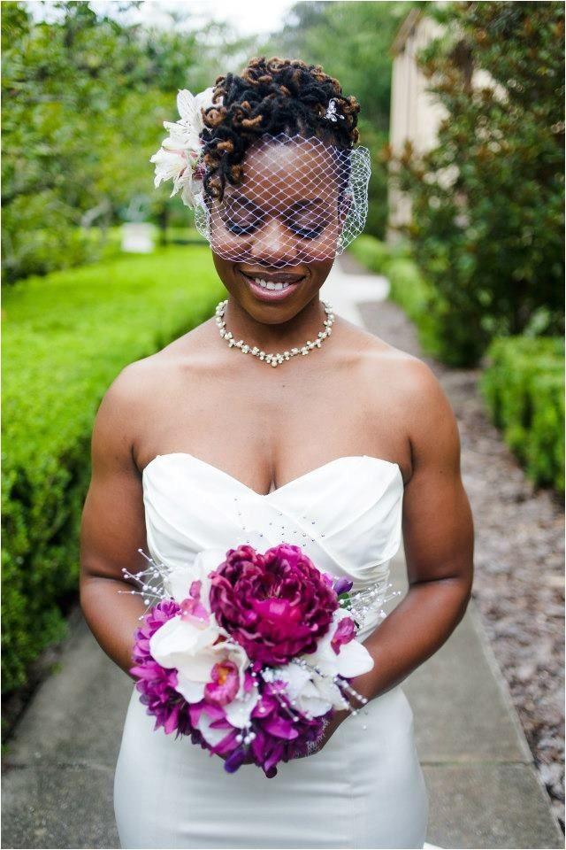 loc wedding hairstyles
