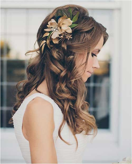 40 wedding hair images respond