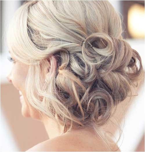 20 beach wedding hairstyles for long hair