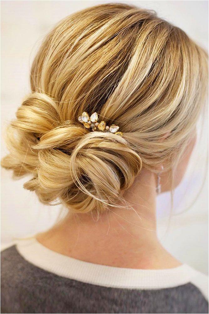 46 best ideas hairstyles thin hair
