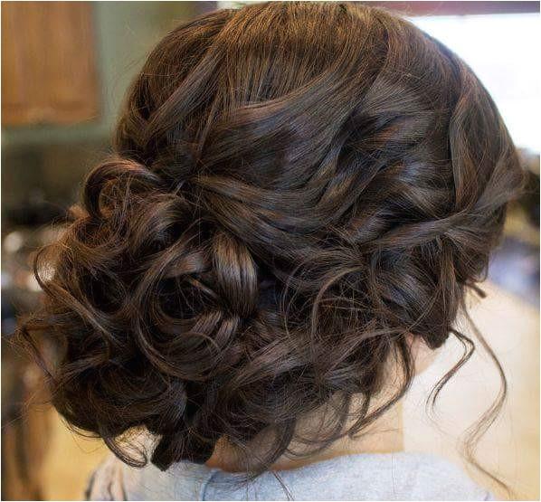 60 stunning wedding hairstyles long hair beauty long tresses