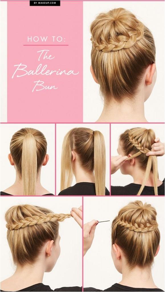 fabartdiy beautiful braid hairstyle diy tutorials you can make at home