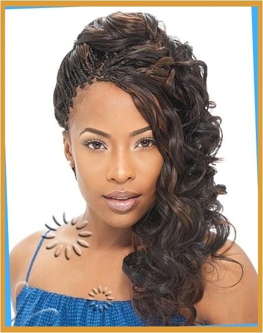 micros5 regarding african american micro braids