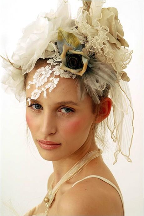 modern wedding hairstyles for long hair