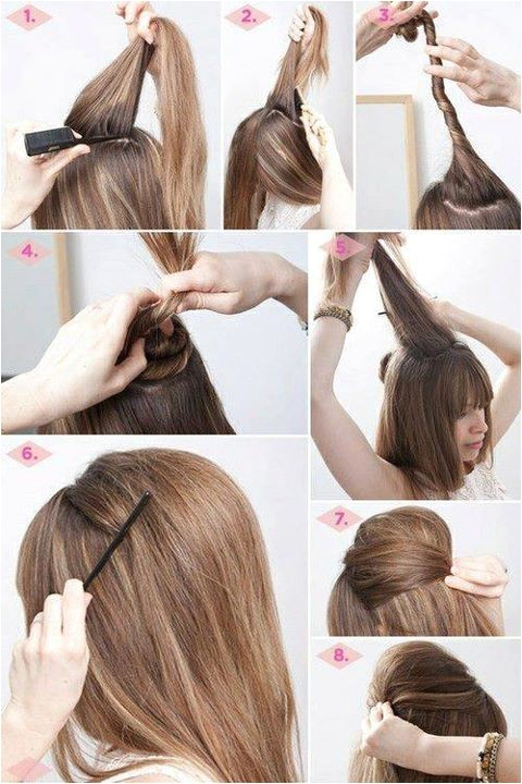 how to everydayholiday hairstyle