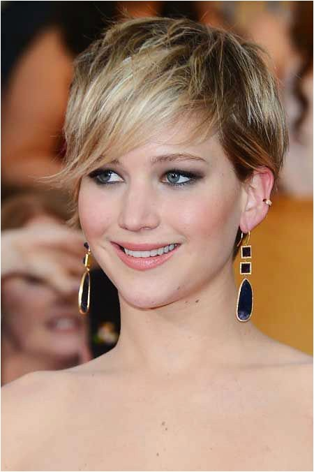 23 nice and easy hairstyles for short hair respond